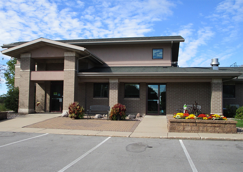 Animal Hospital of Howard, Green Bay